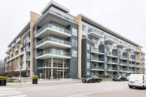 Condo for sale at 5311 Cedarbridge Wy Unit 728 Richmond British Columbia - MLS: R2439518