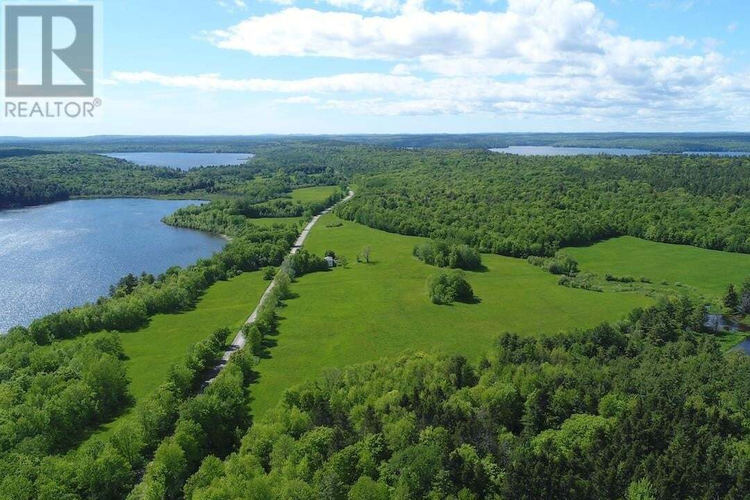 Residential property for sale at 728 Basswood Lake Rd Thessalon Ontario - MLS: SM128457