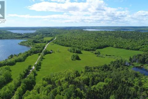 Residential property for sale at 728 Basswood Lake Rd Thessalon Ontario - MLS: SM125513