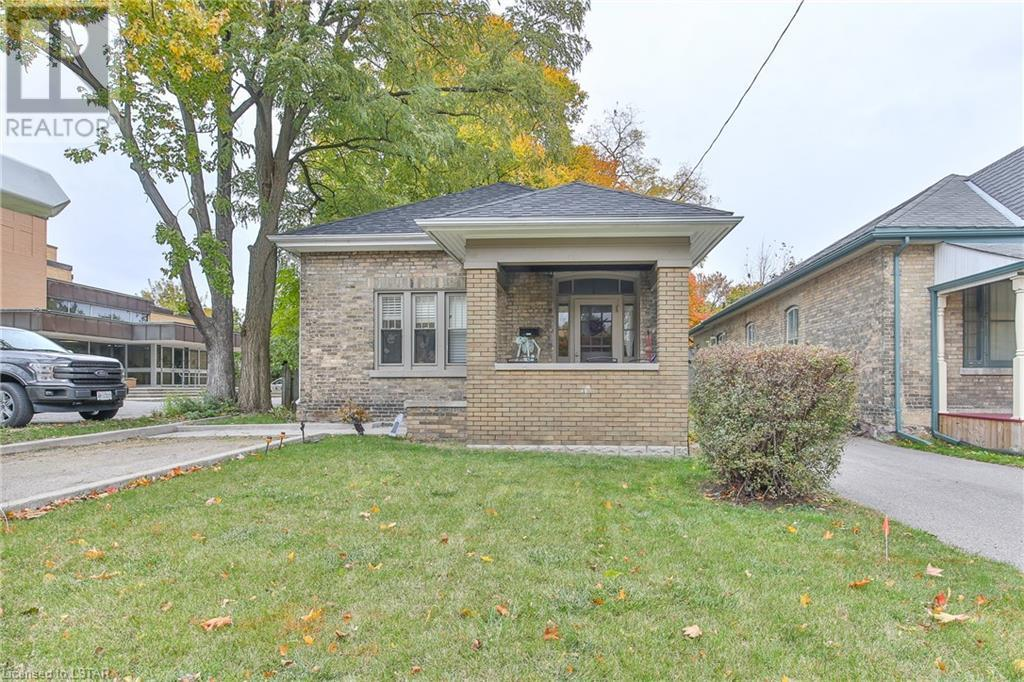 Removed: 728 Colborne Street, London, ON - Removed on 2019-11-16 06:09:14