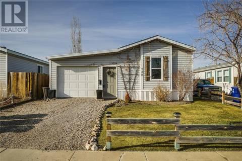 House for sale at 728 Harder Ct Martensville Saskatchewan - MLS: SK771912