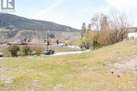Residential property for sale at 728 Mosley Pl Okanagan Falls British Columbia - MLS: 177856