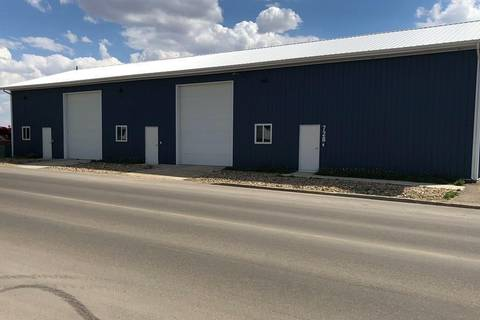 Commercial property for sale at 728 North Railway St E Swift Current Saskatchewan - MLS: SK777509