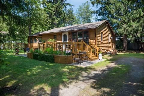 House for sale at 728 Roberts Rd Innisfil Ontario - MLS: N4508111