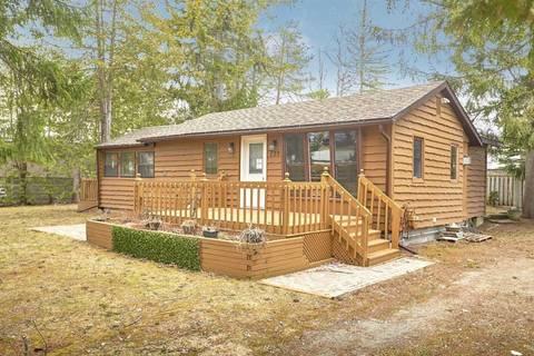 House for sale at 728 Roberts Rd Innisfil Ontario - MLS: N4711255