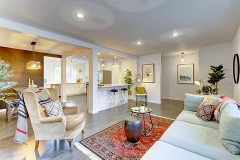 House for sale at 728 Sabrina Rd Southwest Calgary Alberta - MLS: C4238502