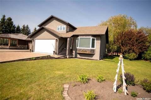 House for sale at 728 Stanley St Esterhazy Saskatchewan - MLS: SK810734