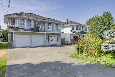 House for sale at 7280 Williams Rd Richmond British Columbia - MLS: R2369252