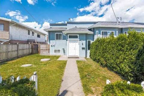 Townhouse for sale at 7283 14th Ave Burnaby British Columbia - MLS: R2423158