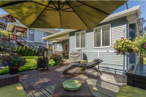 7288 Ramsay Place, Chilliwack | Image 2