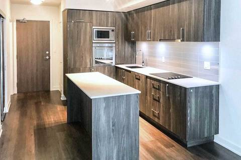 Apartment for rent at 576 Front St Unit 728E Toronto Ontario - MLS: C4497488