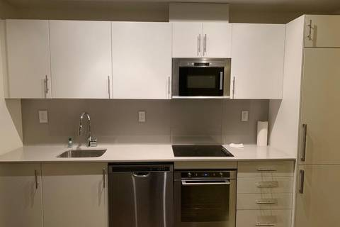 Apartment for rent at 460 Adelaide St Unit 729 Toronto Ontario - MLS: C4649894