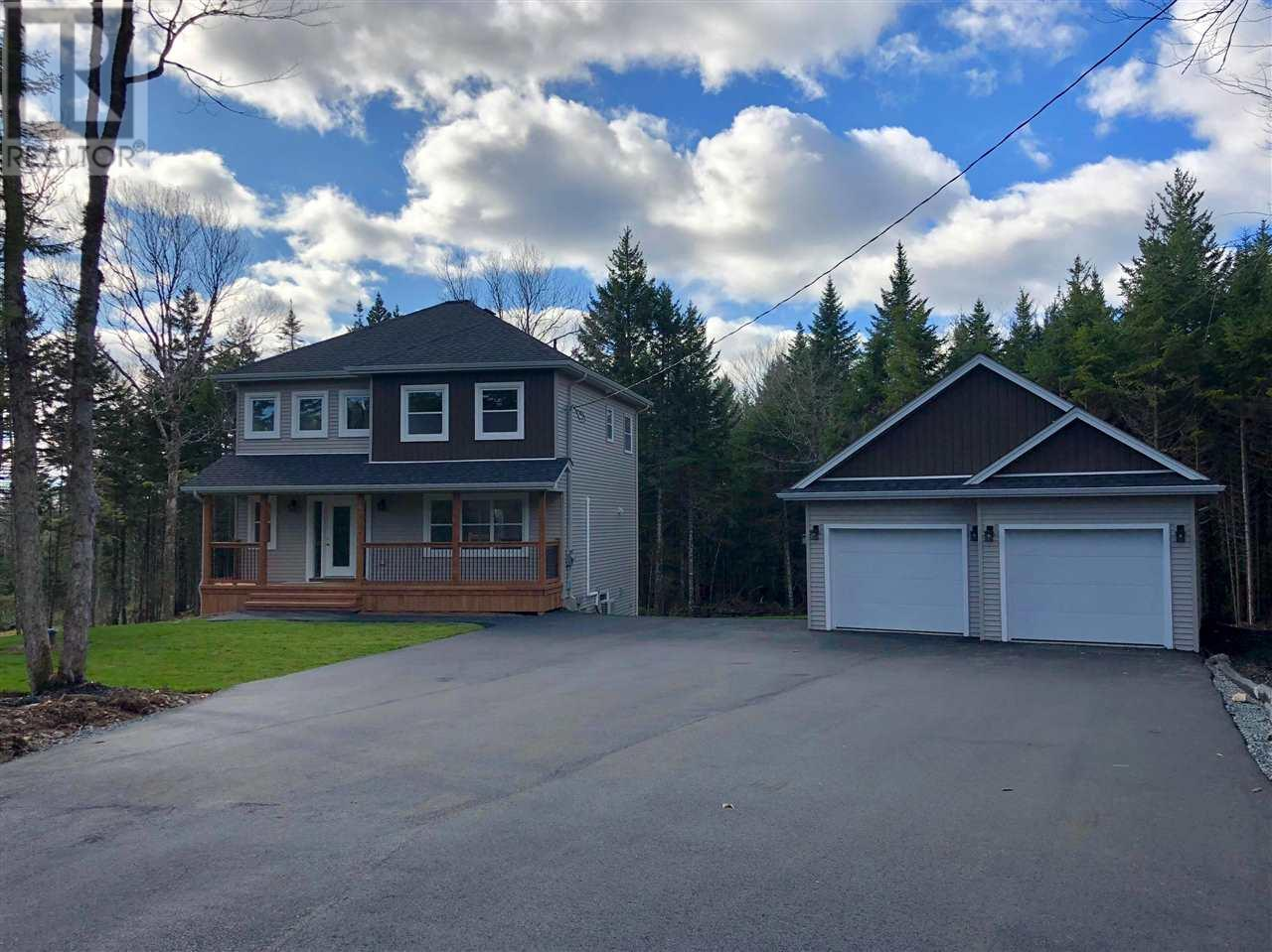 Removed: 729 - 548 Magenta Drive, Middle Sackville, NS - Removed on 2018-12-20 04:15:21