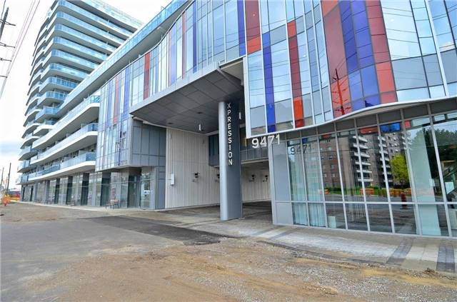 For Sale: 729 - 9471 Yonge Street, Richmond Hill, ON | 1 Bed, 1 Bath Condo for $439,900. See 20 photos!