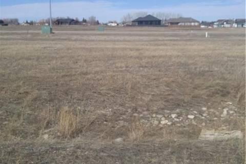 Home for sale at 729 Fairway Blvd W Cardston Alberta - MLS: LD0131193