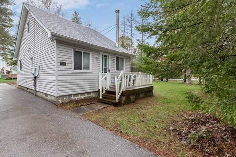 House for sale at 729 Florence Rd Innisfil Ontario - MLS: N4451444
