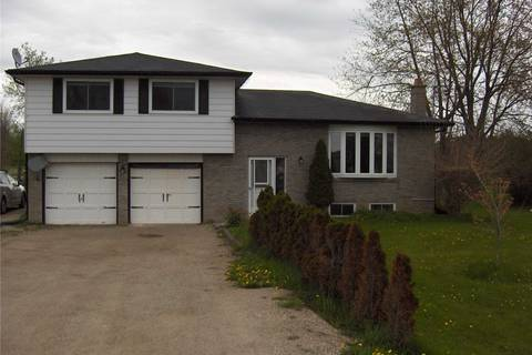 House for sale at 7295 County Rd 10  Essa Ontario - MLS: N4461193