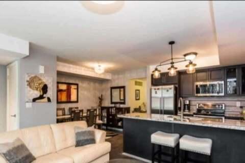 Apartment for rent at 100 Dufay Rd Unit 73 Brampton Ontario - MLS: W4768621