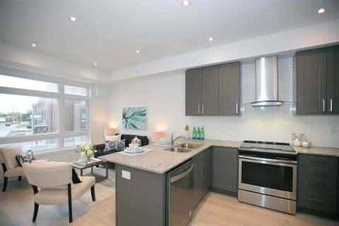 Residential property for sale at 118 Dalhousie St Unit 73 Vaughan Ontario - MLS: N4750033