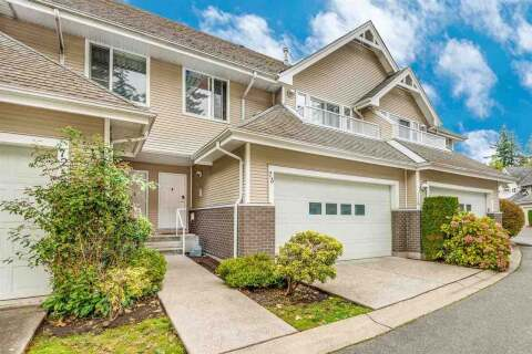 Townhouse for sale at 13918 58 Ave Unit 73 Surrey British Columbia - MLS: R2508439