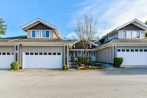 Townhouse for sale at 15133 29a Ave Unit 73 Langley British Columbia - MLS: R2441652