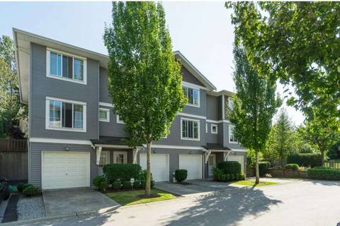 Townhouse for sale at 15155 62a Ave Unit 73 Surrey British Columbia - MLS: R2394046