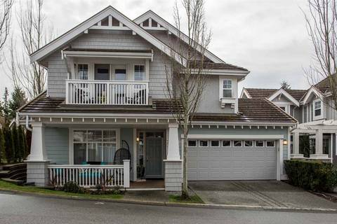 House for sale at 15288 36 Ave Unit 73 Surrey British Columbia - MLS: R2359254