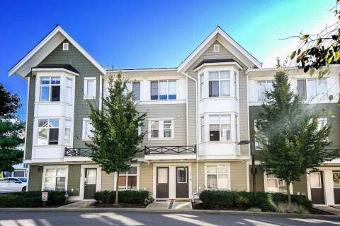 Townhouse for sale at 20852 77a Ave Unit 73 Langley British Columbia - MLS: R2496759