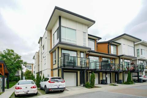 Townhouse for sale at 20857 77a Ave Unit 73 Langley British Columbia - MLS: R2494146