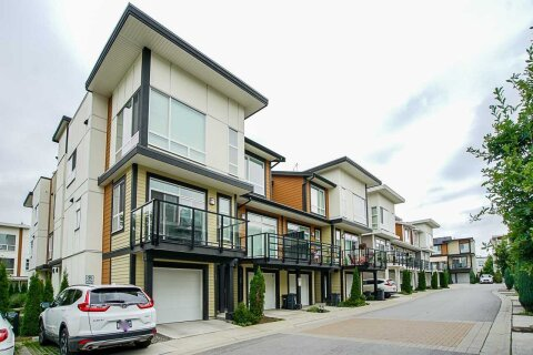 Townhouse for sale at 20857 77a Ave Unit 73 Langley British Columbia - MLS: R2513255