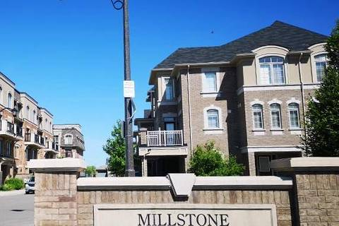 Apartment for rent at 2441 Greenwich Dr Unit 73 Oakville Ontario - MLS: W4514696