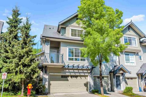 Townhouse for sale at 2978 Whisper Wy Unit 73 Coquitlam British Columbia - MLS: R2455108