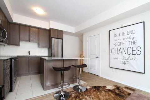 Condo for sale at 30 Fieldway Rd Unit 73 Toronto Ontario - MLS: W4968733