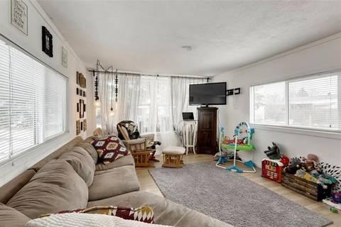 House for sale at 3223 83 St Northwest Unit 73 Calgary Alberta - MLS: C4242468