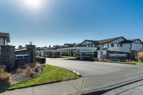 73 - 32718 Garibaldi Drive, Abbotsford | Image 2