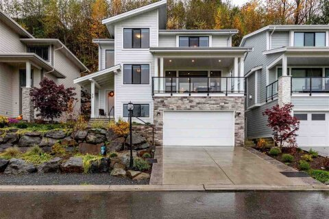 House for sale at 50778 Ledgestone Pl Unit 73 Chilliwack British Columbia - MLS: R2514711