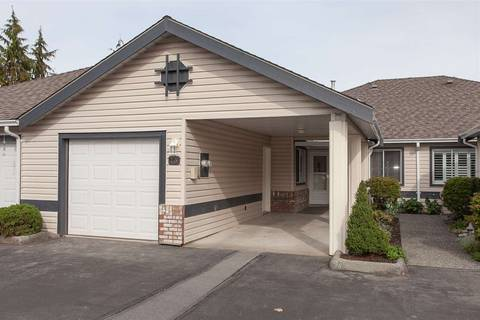 73 - 5550 Langley Bypass, Langley | Image 2