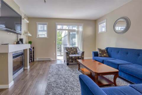 Townhouse for sale at 6123 138 St Unit 73 Surrey British Columbia - MLS: R2492616