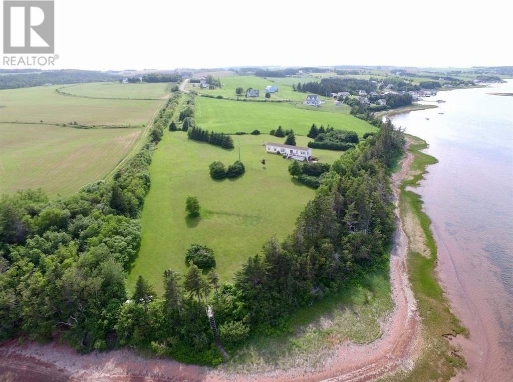 Home for sale at 66 Henderson Ln Unit 73 Springbrook Prince Edward Island - MLS: 201918205