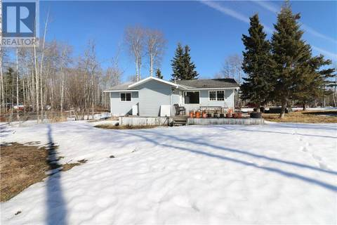 House for sale at 7450555 Range Road  Unit 73 Sexsmith Alberta - MLS: GP204431