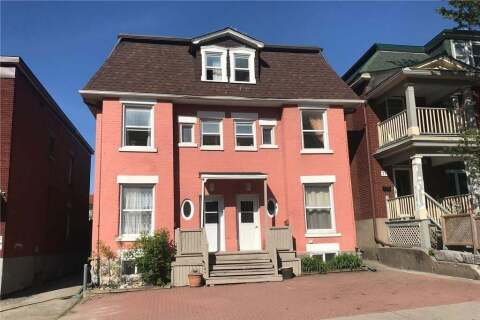 House for sale at 73 Lower Charlotte St Ottawa Ontario - MLS: 1192932