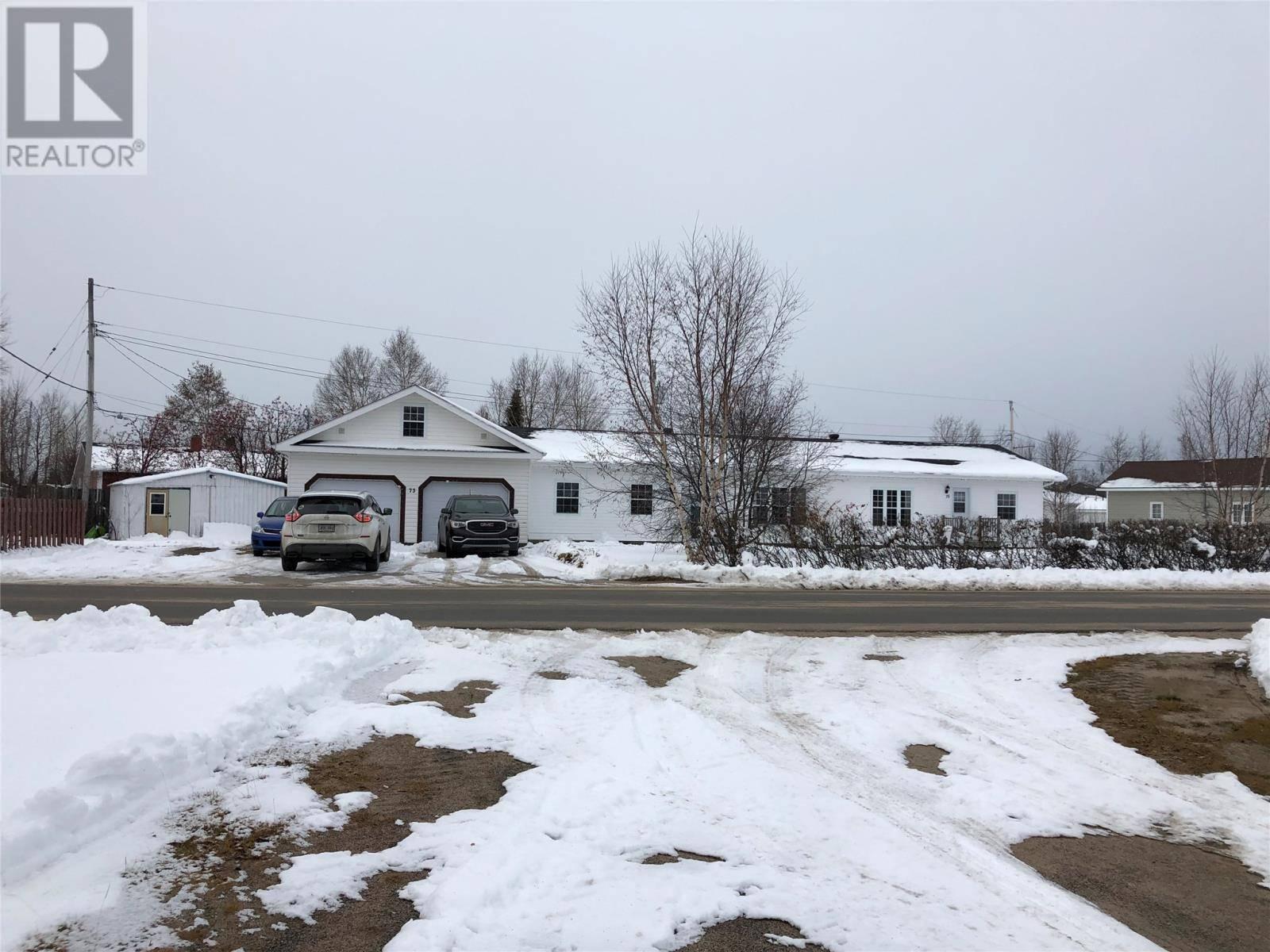 73 Park Drive, Happy Valley Goose Bay | Image 2