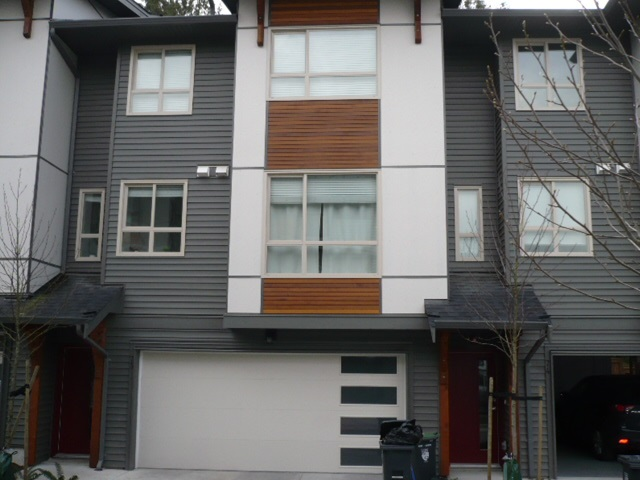 For Sale: 73 - 8508 204 Street, Langley, BC | 3 Bed, 3 Bath Townhouse for $699,900. See 18 photos!