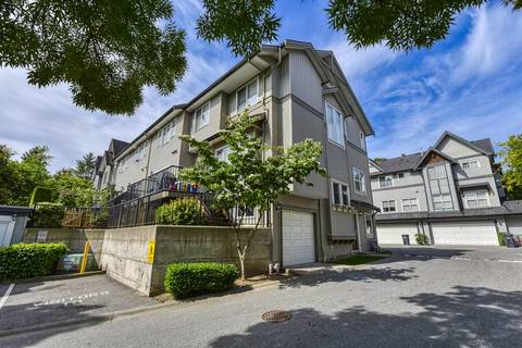 Townhouse for sale at 8737 161 St Unit 73 Surrey British Columbia - MLS: R2379895