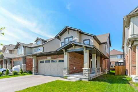 House for sale at 73 Aberdeen St Centre Wellington Ontario - MLS: X4782168
