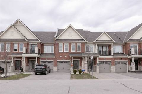 Townhouse for sale at 73 All Points Dr Whitchurch-stouffville Ontario - MLS: N4742986