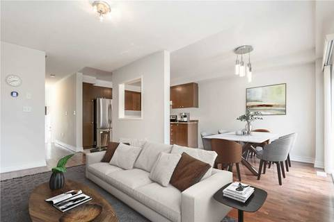 73 All Points Drive, Whitchurch-stouffville | Image 2