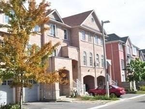 Townhouse for rent at 73 Bernard Ave Brampton Ontario - MLS: W4650247