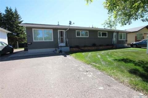 Townhouse for sale at 73 Bradbrooke Dr Yorkton Saskatchewan - MLS: SK799499