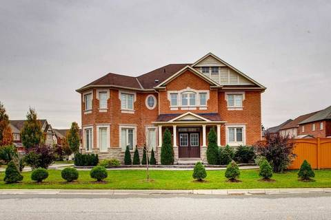 House for sale at 73 Braehead Dr Richmond Hill Ontario - MLS: N4629185